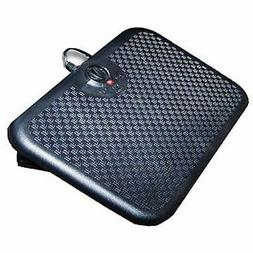 Cozy Products Toasty Toes 120v 100-Watt 12x18-Inches Heated