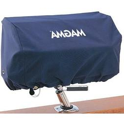 Magma Rectangular Grill Cover, Pacific Blue A10-990PB