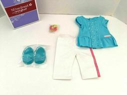 Retired American Girl Clothing for 18 inch dolls