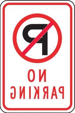 signs frp116ra engineer