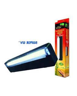 Energy Savers Unlimited Slimline Lmp W Dsrt 7percent Flrscnt