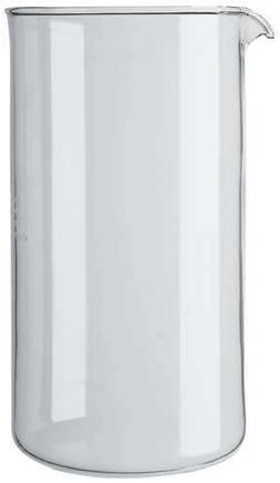 Bodum® 8-Cup Spare Glass Beaker for French Press Coffeem