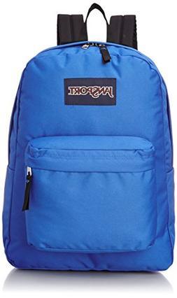 JanSport Superbreak School Backpack
