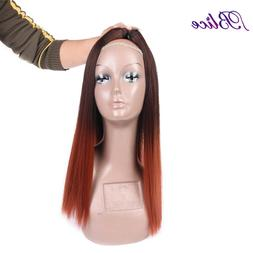 Blice Synthetic Hair Weaving <font><b>18</b></font> <font><b