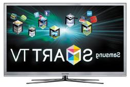 Samsung UN65D8000 65.0-inch Smart LED TV - 1080p  - 16:9 - 9