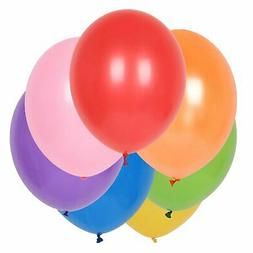 US Seller 18inch Latex Balloon Party Wedding Birthday Baby S