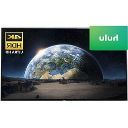 "Sony XBR77A1E 77"" 4K Ultra HD Smart BRAVIA OLED TV 2017 Mode"